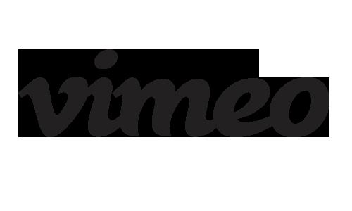 Vimeo_logo1